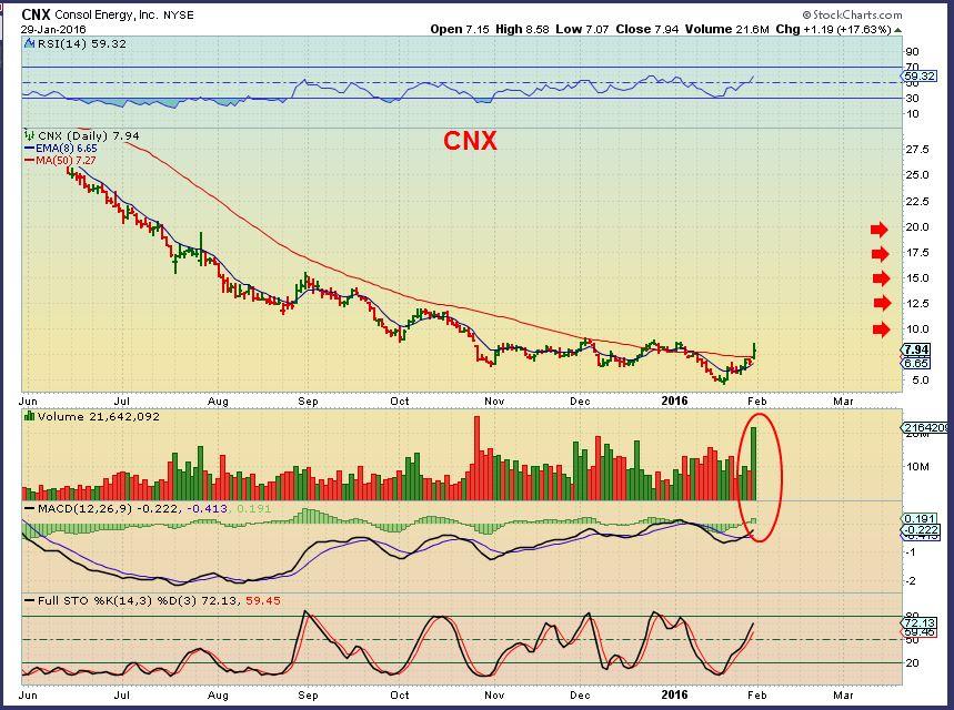 CNX 2