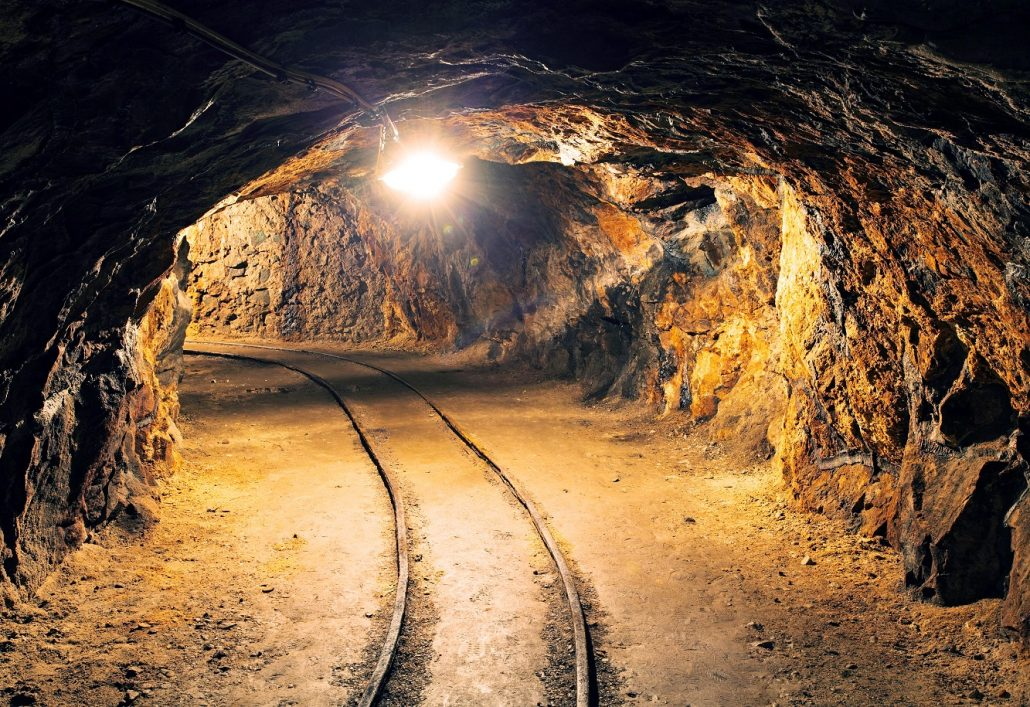 Market Vectors Gold Miners (GDX) | Chart Freak